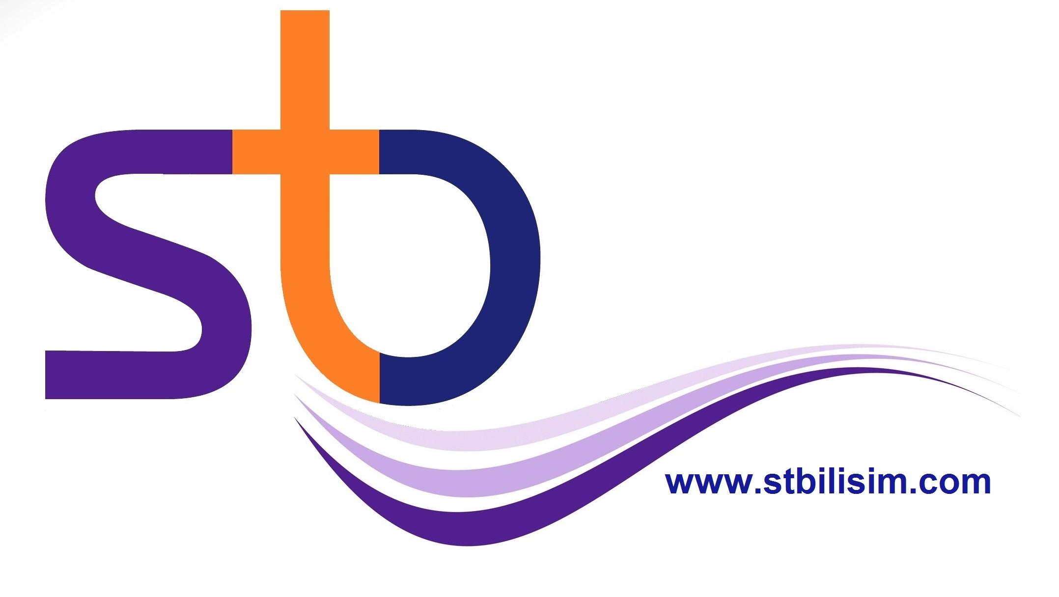 Şanlıurfa Web Site Tasarım & Yazılım